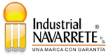 Industrial Navarrete