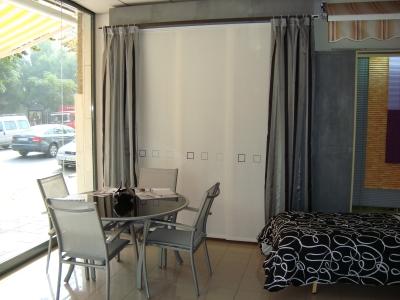 Instaladores de Cortinas en Reus y Tarragona