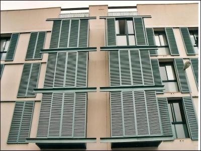 Instaladors de Finestres en Reus y Tarragona