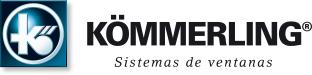 KÖMMERLING Reus logo