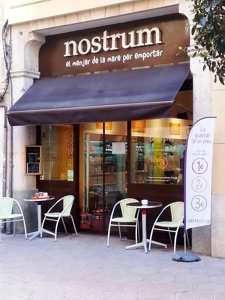 nostrum---reus